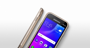 Samsung Galaxy J1 mini (J105)