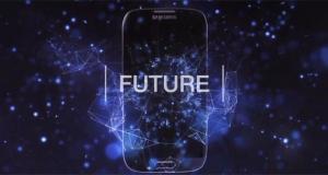 Samsung поведает миру о философии дизайна и покажет футуристические концепты