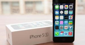 Что делать со старым iPhone, если вы собрались купить iPhone 6?