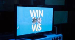 Windows 10 уже доступна! Лонч продукта в Киеве