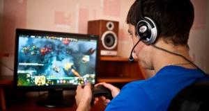 Новый взгляд на то, как компьютерные игры влияют на головной мозг