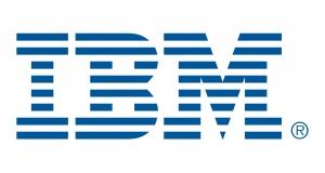 Облачный сервис от IBM и AT&T