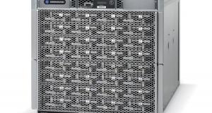 Сервер SM15000-XE сертифицирован по программе Citrix Ready