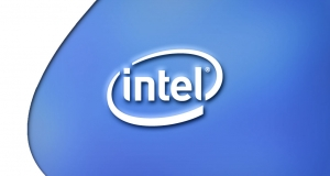 Уникальный процессор от Intel!