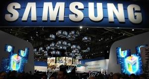 Финансовые итоги Samsung III квартала 2012 года