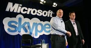 Microsoft сделала официальное заявление: Skype полностью заменит Live Messenger!