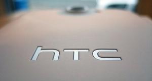 Apple и HTC примирились в патентных вопросах
