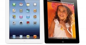 В ближайшие 5 лет продажи на рынке приложений для iPad вырастут