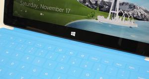 Microsoft дополнит линейку Surface новыми планшетами и смартфоном
