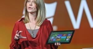 40 миллионов лицензий Windows 8 - продано!
