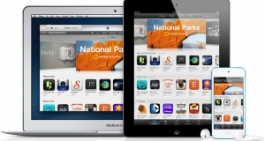 Мигрируем на iTunes 11 – 7 функций, от которых придется отказаться
