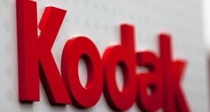 Apple и Google вместе покупают патенты Kodak