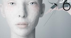 Photoshop CS6 – теперь и на Retina-дисплеях!