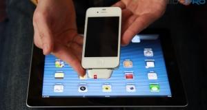 VooMote знает, как сделать из iPhone, iPad и iPod универсальный пульт ДУ