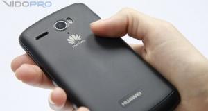 Huawei Ascend G500 Pro: один из лучших Android-смартфонов с поддержкой Dual-SIM