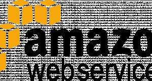 Компания Fortinet реализовала решение по защите web-приложений для интернет-сервисов Amazon