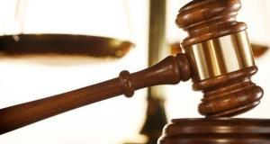 Apple нарушили патенты MobileMedia в США