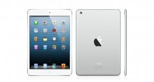 Поставки iPad в 2013 году составят 100 миллионов устройств