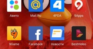 Эксклюзивная продажа товаров под брендом Angry Birds через интернет