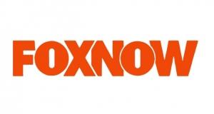 ВОЛЯ першою в Україні запустила онлайн-кінотеатр FOXNOW