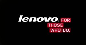 Финансовые результаты компании Lenovo