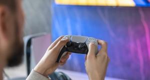 PlayStation 5 вже в Україні! Огляд та перші враження!