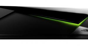 NVIDIA запускает консоль Shield на Android TV, оснащенную чипом Tegra X1