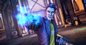 2K випустить BioShock, XCOM 2 і Borderlands на Nintendo Switch