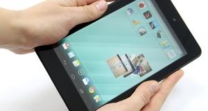 Обзор планшета Dell Venue 7: великолепная семерка