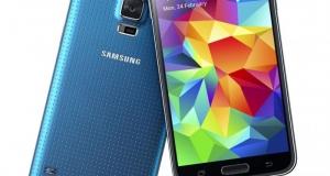 Samsung рассказала, когда владельцы Galaxy S5 и Note 4 обновятся до Android L