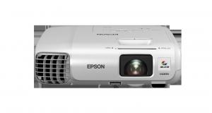 Проекторы Epson для бизнеса и образования