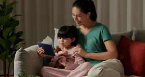 8-дюймовий планшет Huawei MatePad T, обіцяє добре потіснити ринок бюджетних планшетів!