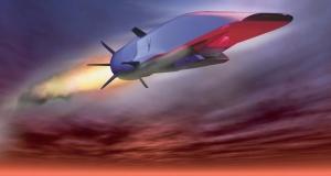 Гіперзвукові польоти: загроза чи можливості? (ч.2)