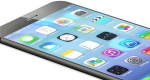Первые рендеры и фото корпуса iPhone 6