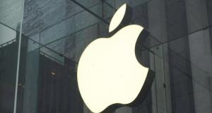 Apple позаботилась о безопасности iCloud за день до презентации iPhone 6