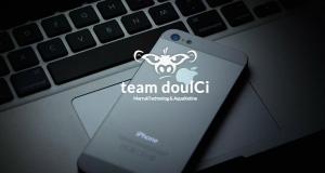 Свободу украденным смартфонам: хакерам удалось обойти iOS7/iCloud Lock
