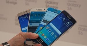 Программы Microsoft будут доступны на Android устройствах от Samsung и Dell