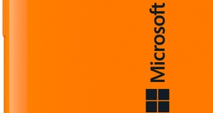 Microsoft дразнит фотографиями нового смартфона Lumia
