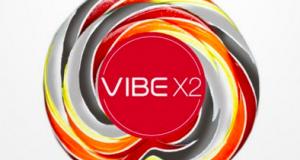 Lenovo  покажет Vibe X2 на Android L в рамках IFA 2014