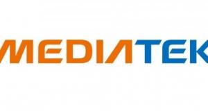 MediaTek представила новую универсальную платформу для смартфонов MT6735