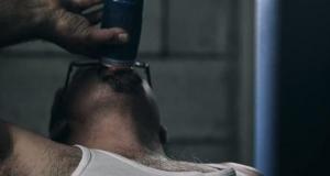 Half-Life 3: Unannounced - как Гордон Фримен справляется с ожиданием (видео)