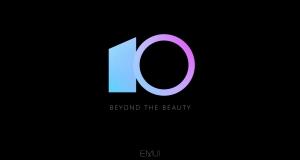EMUI10: дебют розподіленої технології Huawei та презентація нового інтуїтивного дизайну