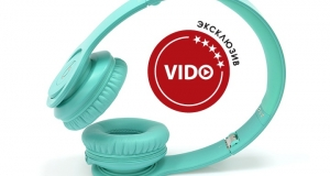 Обзор наушников Beats by Dre Solo HD Monochromatic: новые цвета