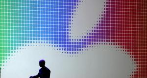 Новый баг безопасности заставил Apple принять жесткие меры для обновления компьютеров Mac