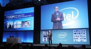 Alcatel, Lenovo и Microsoft победили на престижном конкурсе TIA Awards от Intel