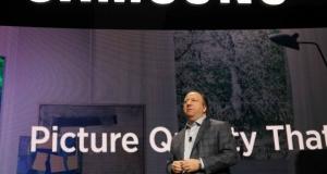 Инновации Samsung, которые меняют нашу жизнь
