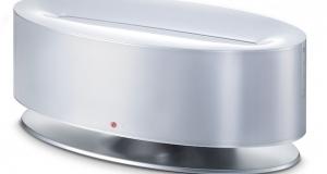 Линейка аудио- и видеоустройств от LG специально к CES 2013