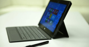Microsoft Surface Pro останется без офиса