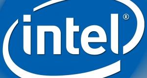 Intel и Facebook: новые технологии для центров обработки данных