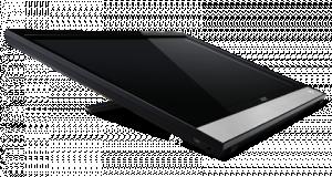 Планшет или монитор? Acer представил DA220HQL Smart Display